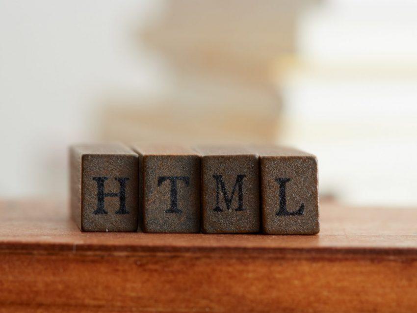 Webプログラミング・マークアップ講座(HTML/CSS)