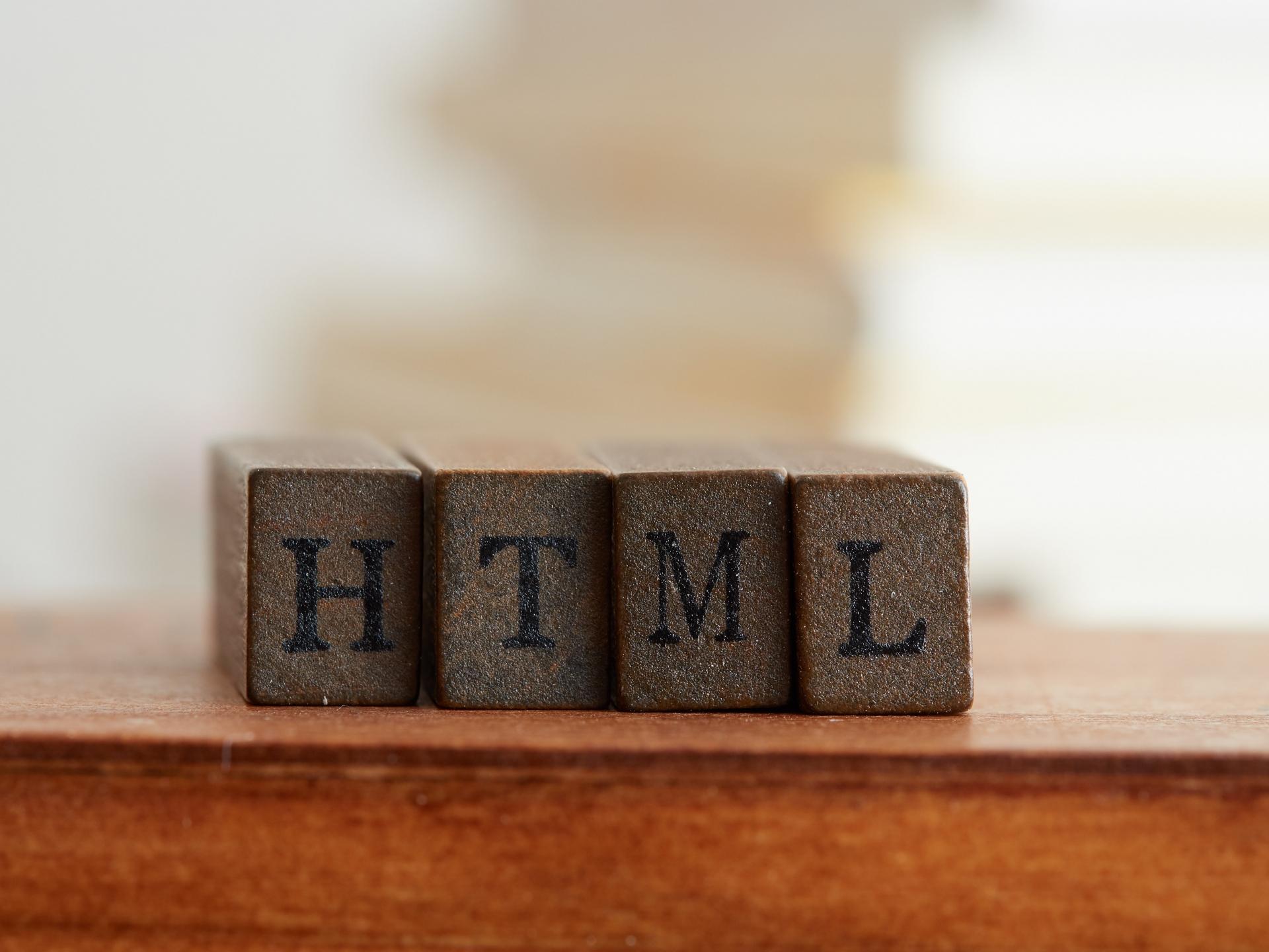 Webプログラミング(html/CSS/JavaScript)講座