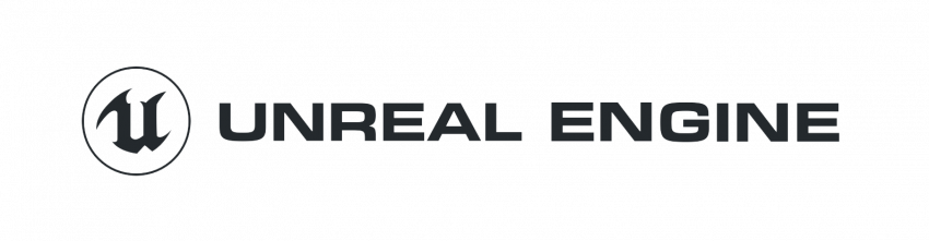 Unrealengine_logo