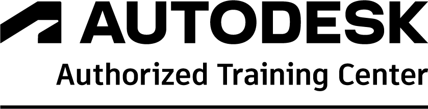 オートデスク認定トレーニングセンター(ATC)